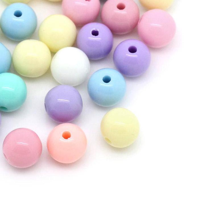 Billiga pärlor barn