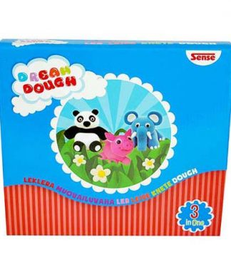 Dream Dough Set