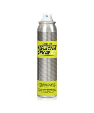 flexspray - invisible bright spray