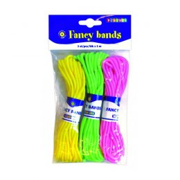 Paracord Fancy bands set 1 från playbox