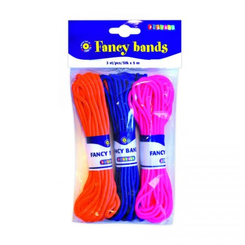 Paracord Fancy bands set 2 från playbox