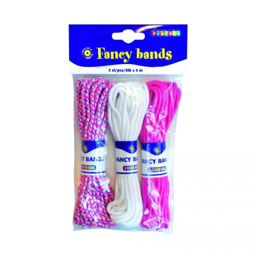 Paracord Fancy bands set 3 från playbox