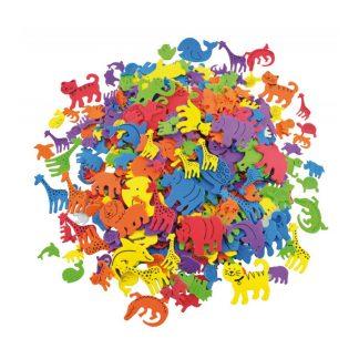 mjuka-djur-pyssel-playbox