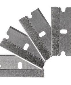 Extra Blad Scraper 10-Pack