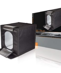 Foto Studio Kit