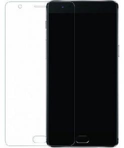 UC 2-Pack Skärmskydd OnePlus 3 / OnePlus 3T