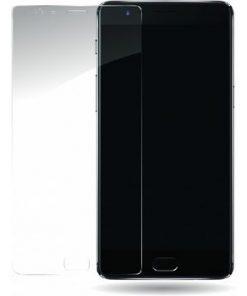 Säkerhetsglas Skärmskydd OnePlus 3 / OnePlus 3T