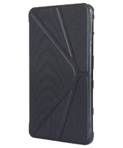 "Tablett Foliofodral Samsung Galaxy Tab 3 7"" Svart"