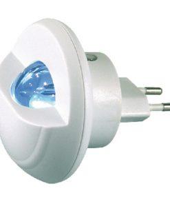 LED Nattlampa 0.09 W