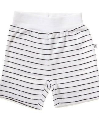 Barn shorts 100% bomnull - MyOnly
