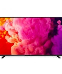 "Philips 43"" Full-HD LED TV 43PFT4203/12"