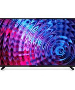 """Philips 43"""" Full-HD LED TV 43PFT5503/12"""