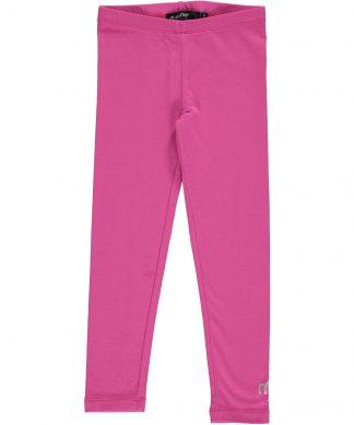 Byxor rosa för barn