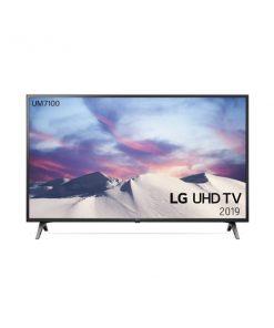"LG 49"" UHD Smart TV 49UM7100"
