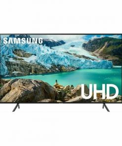 "Samsung 65"" UE65RU6025K"