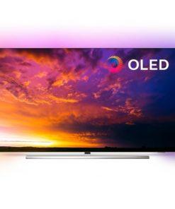 """Philips 65"""" OLED Smart TV 65OLED854"""