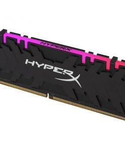 HyperX Predator RGB 2933 MHz 8GB