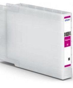Epson Ink T04B3 XL Magenta