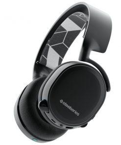 Steelseries Arctis 3 Bluetooth 2019 Svar