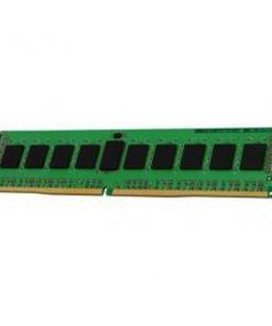 Kingston DDR4 2666MHz 16GB ECC