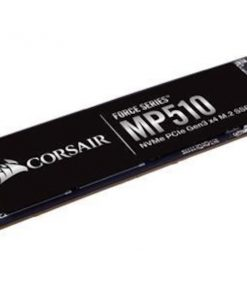 Corsair Force Series MP510 240GB M.2 SSD