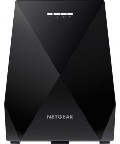 Netgear EX7700 Range Extender