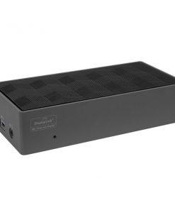 Targus USB-C DV4K Docking Station