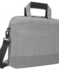 Targus CityLite Laptop Bag