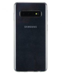 Ultraslim cover - Galaxy S10
