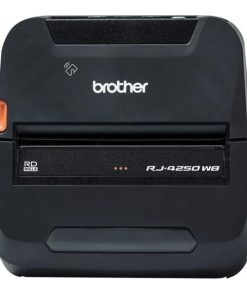 Brother RJ4250WB