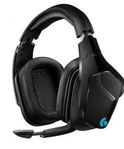 Logitech G935 Trådlös Gaming Headset