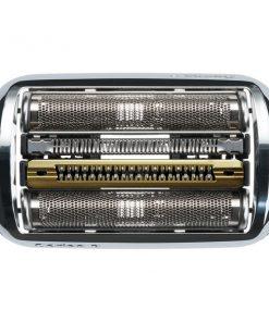 Braun 92s skärdel till Series 9