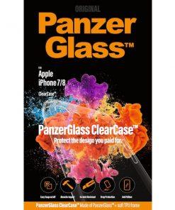 PanzerGlass ClearCase