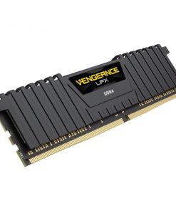 Corsair Vengenace LPX DDR4 3000MHz 16GB