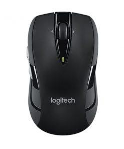 Logitech M545 Trådlös Mus