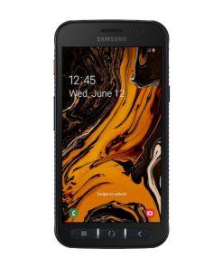 Samsung Galaxy Xcover 4s 32 GB Svart