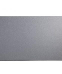 Skiljevägg för skrivbord 120x60 cm