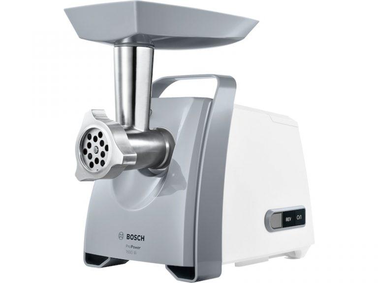 Bosch MFW45020 Köttkvarn ProPower Vit