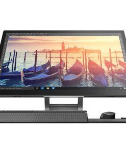 """Lenovo Yoga A940 AIO 27"""" UHD Touch"""