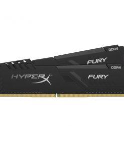 HyperX Fury DDR4 2666MHz 16GB