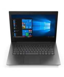 "Lenovo V130 14"" Full HD"