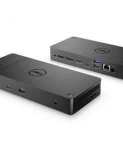 DELL USB-C Docking WD19 130W