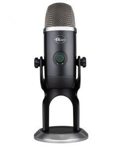 Blue Yeti X Professional Mikrofon