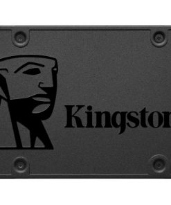 "Kingston A400 960GB 2,5"" SSD"