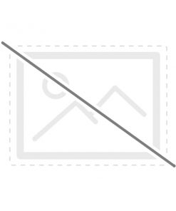 PanzerGlass Privacy Screen Protection