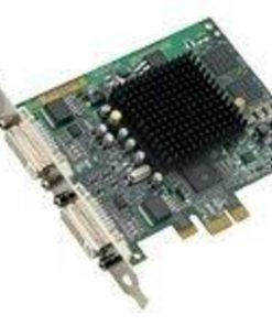 Matrox G550 32MB DDR2