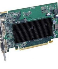 Matrox M9120 512MB DDR2