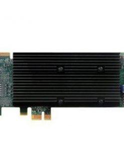 Matrox M9120 Plus 512MB DDR2