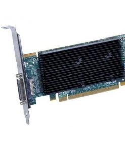 Matrox M9140 512MB DDR2