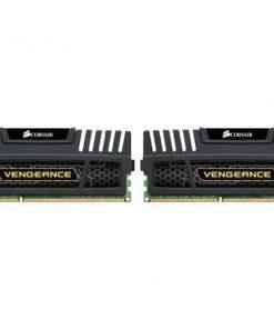 Corsair Vengeance DDR3 1600MHz 8GB